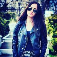 angelinka461304's profile photo