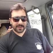shujaatj's profile photo