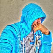 levap02's profile photo