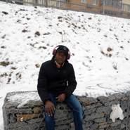chikwenduc363086's profile photo