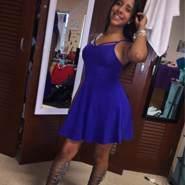 lindagift1234's profile photo