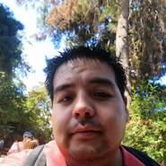 guillermocarrascoant's profile photo