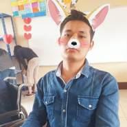 eduardov571551's profile photo