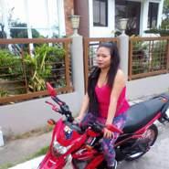 jennye889639's profile photo