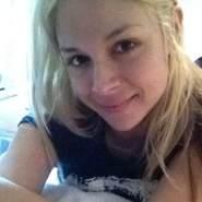 britanny86881's profile photo