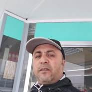 isami89's profile photo