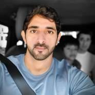 princeh731354's profile photo