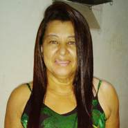 morenaponciano's profile photo