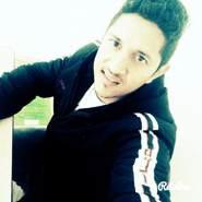 karemAzmy1's profile photo