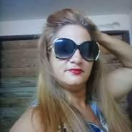 yaritzal212386's profile photo