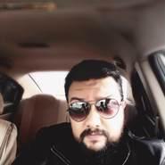 mahmoud185086's profile photo