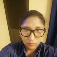 soledadm161441's profile photo