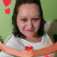 anaa683914's profile photo