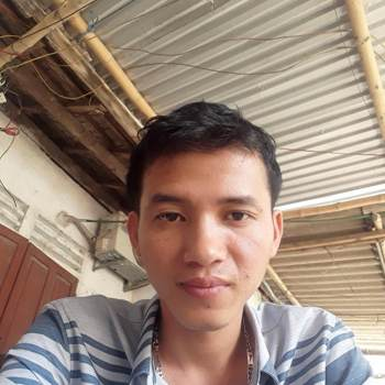 ngvanhung0302_Nghe An_Single_Male