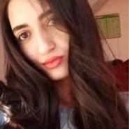 katie28484's profile photo