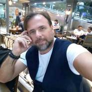 franklyeric766's profile photo