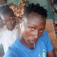 dauos89's profile photo
