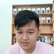 akhop06's profile photo