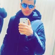 yassinel63855's profile photo