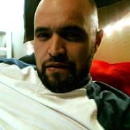 jamesm672458's profile photo