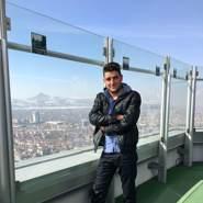 salihk326606's profile photo