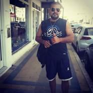 gonzalo_grl's profile photo