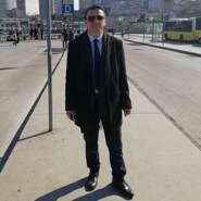 bilalm272's profile photo