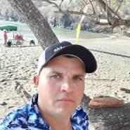haroldv824852's profile photo