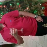 jesusd71569's profile photo