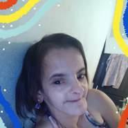 marianam395489's profile photo