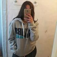 andrea2_2's profile photo
