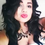 Zairasolar4's profile photo