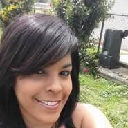 alicea489142's profile photo