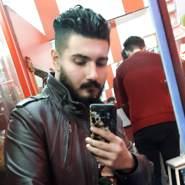 pooria694687's profile photo