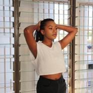 emiliabills6's profile photo