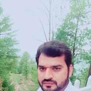 waheedi631423's profile photo