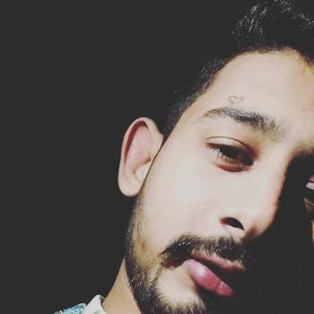 shazzyh_Sindh_Bekar_Erkek