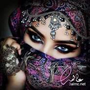 sltnz419573's profile photo