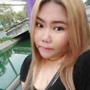 user_bewqd04's profile photo