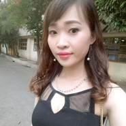 jessica762732's profile photo