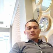 hendrik_007's profile photo