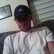 jomarr722884's profile photo