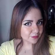 monif52's profile photo