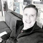 kevins43_5's profile photo