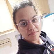 angelam423859's profile photo
