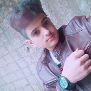 aabdlkrymd's profile photo
