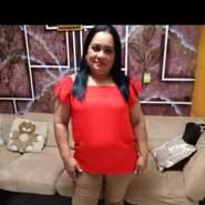 hildas30565's profile photo