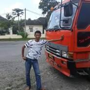 harahapn241249's profile photo