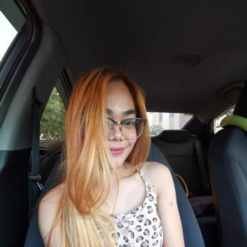 smaxeys_Isabela_Single_Female