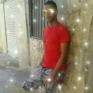 alexl439's profile photo